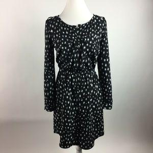 41Hawthorn  Dress Size Small Stitch Fix